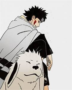 17 Best images about Kiba on Pinterest | Cas, Pay ...