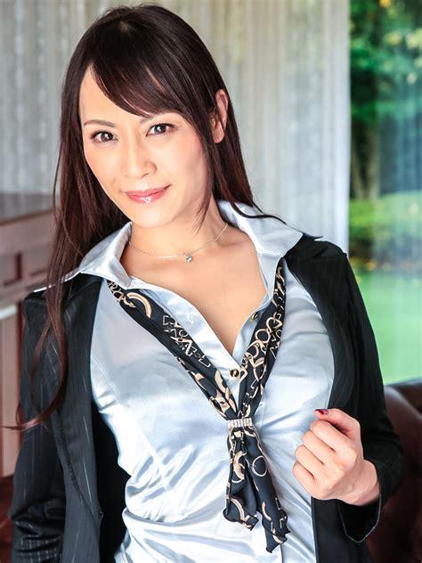 Nanami Hirose Uncensored Nanami Hirose Porn Videos
