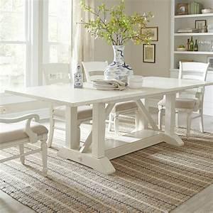 Birch, Lane, U2122, Lisbon, Extendable, Dining, Table, U0026, Reviews
