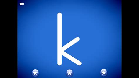 letter  learn  write  alphabet  letter