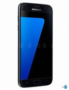 Samsung S7 Finanzieren : samsung galaxy s7 specs ~ Yasmunasinghe.com Haus und Dekorationen