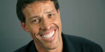 View <b>Tony Robbins</b>' Investing Advice with Skepticism | Dan ...