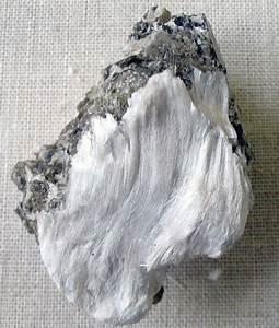 Eternit Asbest Erkennen : asbestos wikipedia ~ Orissabook.com Haus und Dekorationen