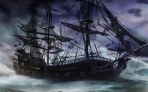 Barco Pirata Perla Negra by Viral 237 Zalo 191 Eres Un Verdadero Pirata Test De Piratas
