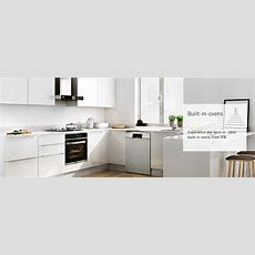 Buy Ifb Kitchen Builtin Ovens In India At Best Prices