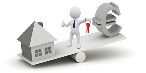 acquisto  leasing della casa vantaggi  svantaggi