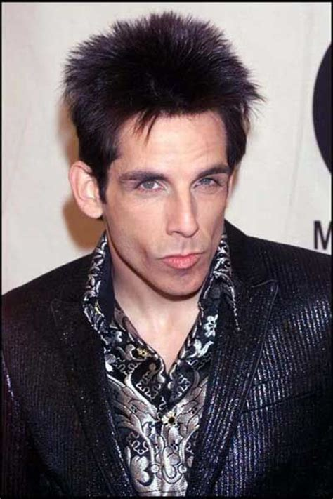 ben stiller model movie these celebrity duck faces are so funny i love 5 of