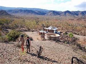 Grindells Hut Accommodation Flinders Ranges