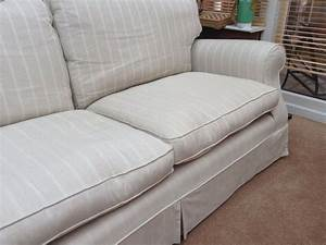 Laura Ashley Sofa : laura ashley large padstow sofa 4 x large cushion l ~ A.2002-acura-tl-radio.info Haus und Dekorationen