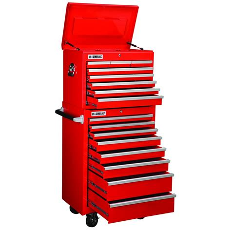 harbor freight storage cabinet tools accessories archives harbor freight tools blog