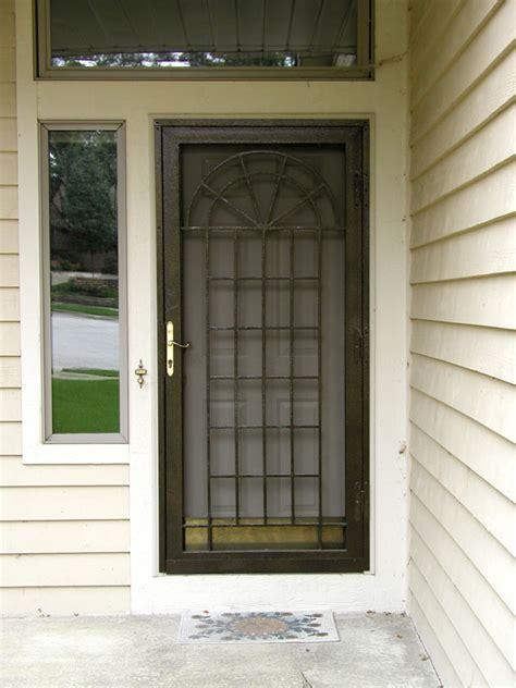 Security Storm Doors  Midwest Windows. Garage Door Extension Springs. Business Door Signs. Residential Exterior Doors. Great Garages Makeover. Mobile Homes Doors. Garage Barn Kits. Pole Garages. 1 2 Horsepower Garage Door Opener