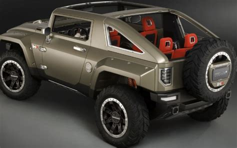 hummer h4 2015 hummer h4 price in india auto sporty