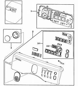 Samsung Dryer Dv219aew Xaa Wiringdiagram