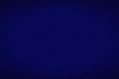 plain blue screen wallpaper  wallpapertag