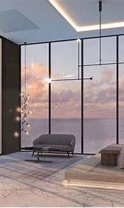 Death-defying homes designed to make you live longer ...