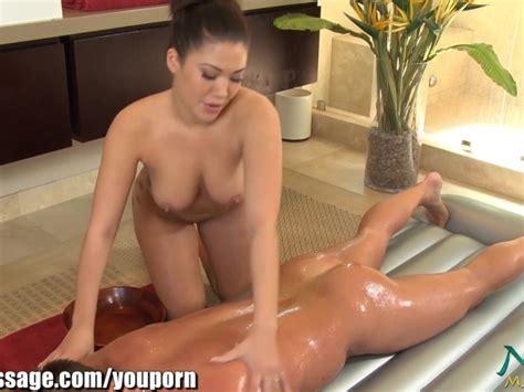 Nurumassage Big Titty Asian Massage Free Porn Videos Youporn