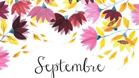 bureau nettoyage septembre on télécharge notre calendrier illustré