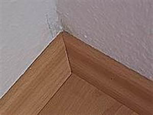 Fliesen Gehrung Schneiden : fu leiste und sockel auf gehrung schneiden und anbringen ~ Michelbontemps.com Haus und Dekorationen