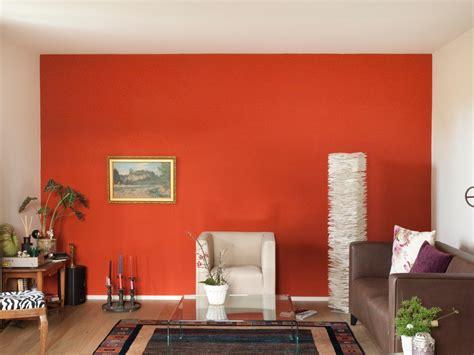 le anschließen farben kiefer roten ag umbau mit le corbusier polychromie flc