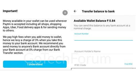 We did not find results for: Can i transfer money from credit card to bank account ...
