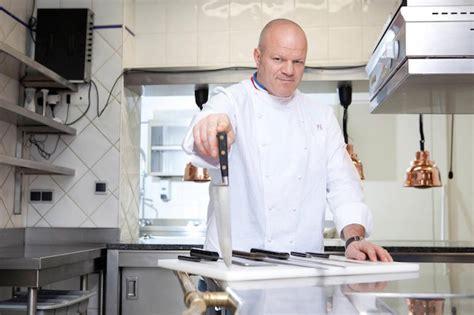 meilleurs couteaux de cuisine les meilleurs couteaux de cuisine à petits prix