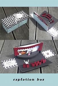Bodyguard Matratze Verpacken : 25 einzigartige gutscheine originell verpacken ideen auf pinterest geldgeschenk originell ~ Eleganceandgraceweddings.com Haus und Dekorationen