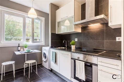 12 Most Affordable Kitchen Designs For Every Home