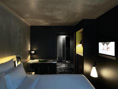 shelter chambre shelter hôtel 109 rue de bagnolet 75020