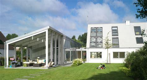 Wie Viel Haus Braucht by Niedrigenergiehaus Und Nullenergiehaus Wie Viel Energie