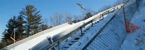 httpwtaqcomblogssportsvideo ski jumpers