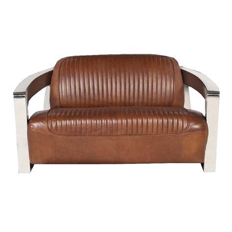 Divani Vintage Pelle divano vintage pelle outlet arredo design
