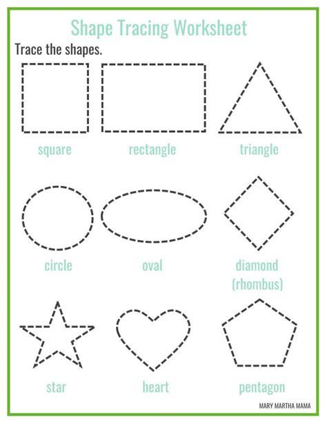 Tracingworksheetsfreeprintingkindergartentracinglinesworksheetsforpreschooltracingfor