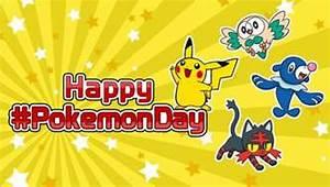 W, pokemon GO halloween zacznie si ju jutro