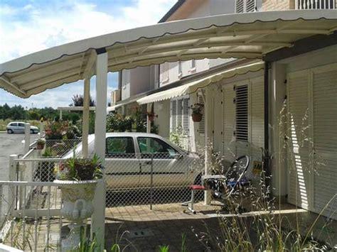 materiali per coperture tettoie tettoie per auto monza brianza melzo produzione