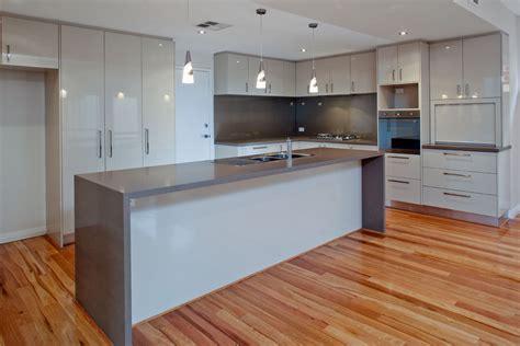 Kitchen Cabinets Perth  Laminex, Solid Wood, Vinyl Wrap