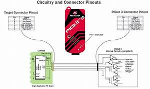 Pickit3 Pickit3 5 Wiring Diagram