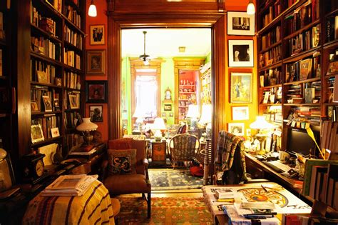 home interior book moon to moon ceiling to floor books