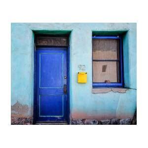 barrio  kennedy photograph  diane wood