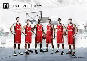 Bayern Basketball Tickets : ehrengast beim fc bayern m nchen basketball ~ Orissabook.com Haus und Dekorationen