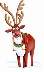 Nom Des Rennes Du Pere Noel : les rennes du p re no l santa claus reindeers thierrygrandnord ~ Medecine-chirurgie-esthetiques.com Avis de Voitures