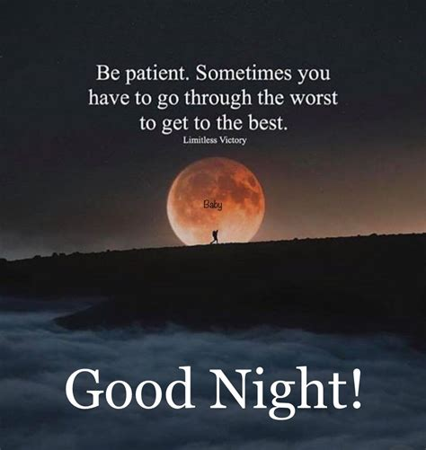 Even in the midst of adversities, i'm of good cheer for you have overcome the world. Good Night!   Good night prayer, Night prayer, Bible quotes