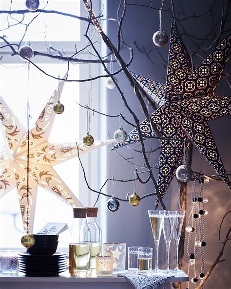 Warm Colors For A Living Room by Ikea Christmas Collection 2016 Gravity Home