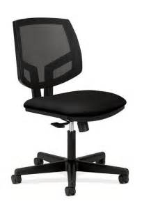 hon volt seating mesh mid back task chair black by office depot officemax