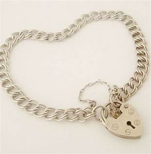 17 Best images about charm bracelets on Pinterest | Silver ...