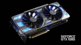 Who Makes Best Graphics Card