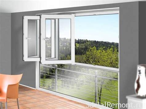 Вопрос ответ . 16. Когда лучше устанавливать пластиковые окна до или после ремонта в квартире?