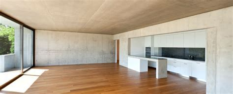 Acceptable Moisture Content In Concrete For Wood Flooring