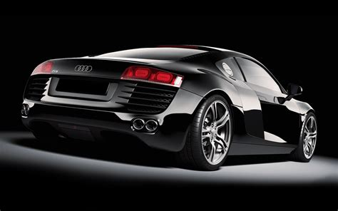Car Images by Audi Car Images And Wallpapers