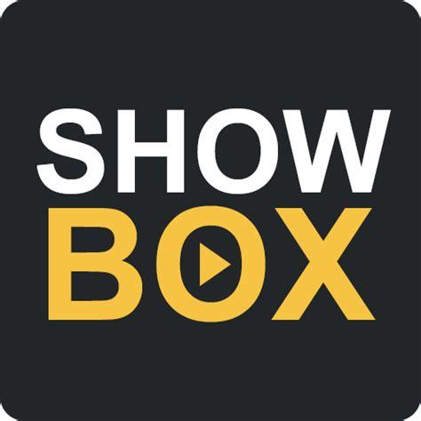 Aplikasi penghasil uang ini membuatmu tetap bisa dapat poin hanya dengan menonton video dan saat ini, sekitar sepuluh juta pengguna sudah menginstall showbox. 6 Aplikasi Penghasil Uang Cepat Tanpa Perlu Modal. Yuk Unduh Sekarang!