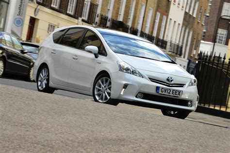 Most Reliable Autos by Most Reliable Used Cars Pictures Auto Express